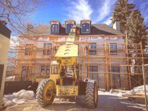 masonry-toronto-brickwork-stonework-natural-stone-laying-and-adjustment-architectural-cut-stone-services