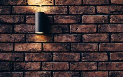 Natural-stone-wall-masonry