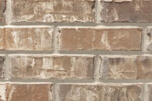 brickwork-replacement-right-sized-brick