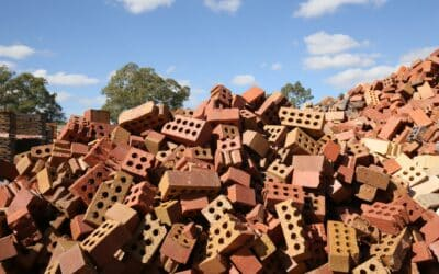 brickwork-replacement