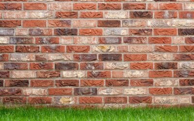 brick-replacement-restoration-masonry