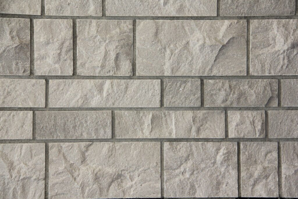 affordable-stone-tile
