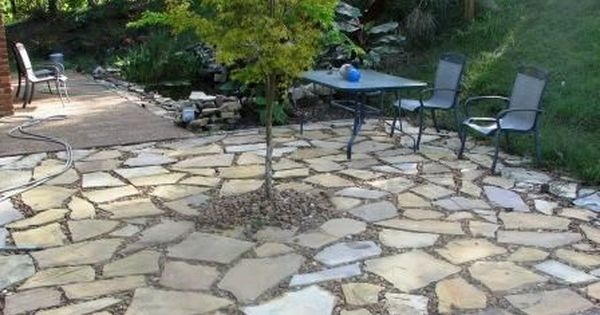 different-types-of-flagstone